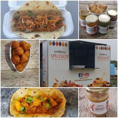 Durban Spicebox Port Elizabeth, No Cook Meals, Catering, Spices, This Or That Questions, Marketing, Cooking, Kitchen, Spice