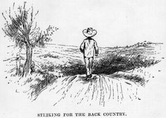 tom sawyer huck finn Huck Finn Analysis Pinterest