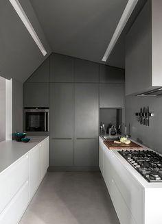 Lodge by FLUSSOCREATIVO DESIGN STUDIO (11)