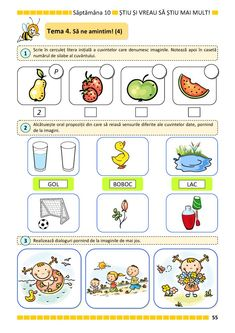 Math For Kids, Crafts For Kids, Kids Math Worksheets, Paper Trail, Preschool, Bee, Homeschooling, Letters, Teaching