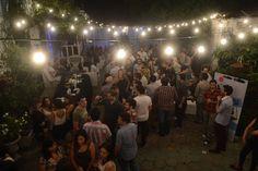 WunderFest 2014