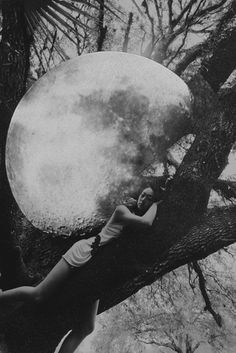It takes a full moon cycle to change the architecture of the luminous body, awaken our deepest calling and gifts, and embark on your journey to grow a new body that ages, heals and dies differently -Alberto Villoldo