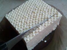 Domáci syr (fotorecept) - obrázok 2
