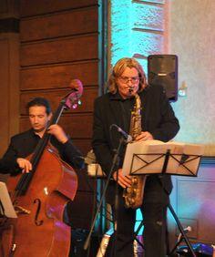 jazz - event www. Jazz, Music Instruments, Events, Jazz Music, Musical Instruments