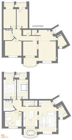 Good layout design
