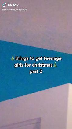 Cosy Christmas, Christmas Feeling, Christmas Baby, Christmas Holidays, Christmas Ideas, Christmas Things, Christmas Presents, Christmas Gifts For Teen Girls, Teen Girl Gifts