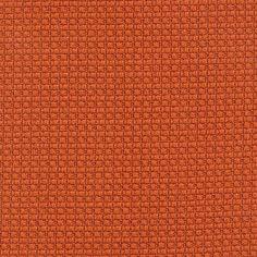 Houston Fabric from the Manhattan Range | Camira Fabrics