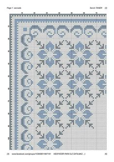 Cross Stitch Bird, Cross Stitch Borders, Cross Stitch Alphabet, Cross Stitch Designs, Cross Stitching, Cross Stitch Patterns, Hardanger Embroidery, Cross Stitch Embroidery, Broderie Bargello