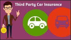 An Overview Of #ThirdParty #Car_Insurance_Cover in #Kenya