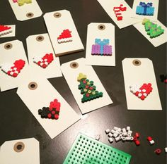 Bilderesultat for perler jul Christmas Fairy, Kids Christmas, Christmas Crafts, Merry Christmas, Christmas Ornaments, 1st Grade Crafts, Diy For Kids, Crafts For Kids, Diy And Crafts