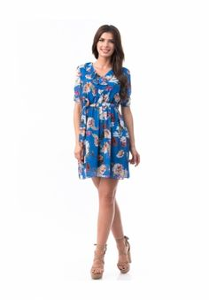 Fitness, Casual, Dresses, Fashion, Vestidos, Moda, Fashion Styles, Dress, Fashion Illustrations
