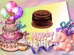 Happy-Birthday-Wishes-Pictures.jpg (550×413)