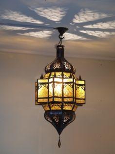 Moroccan lanterns, Moroccan lamps, Moroccan Garden Candle Lantern, Moroccan Candle Holder, Moroccan Lampshades, Moroccan Garden Lantern,