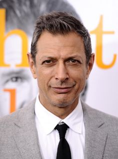 court-orders-woman-to-stay-away-from-jeff-goldblum 12 of The Most Attractive Actors Over 60 Amblin Entertainment, Jurassic World 2, R Man, Hunks Men, Celebrity Deaths, Latest Design Trends, Universal Pictures, Height And Weight, Celebs