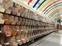 Store of the Week- Hagkaup • Conversation Detail • Kantar Retail