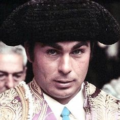 Francisco Rivera Pérez 'Paquirri'