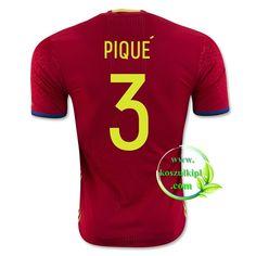 Spain-15-16-Home-PIQUE-3-ZZ00a.jpg (600×600)