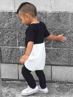 710875e5ed56 Toddler boy fashion  KortenStEiN Chlapčenský Štýl