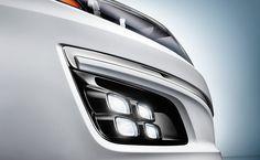 2015 Kia Optima - Picture Gallery, Ads and Commercial Videos Mid Size Sedan, Ad Car, Kia Optima, Android Auto, Honda Logo, Car Detailing, Car Ins, Used Cars, Ads