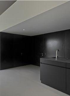 AJ Arquitectos | Remodelação Apartamento I