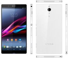 Sony Xperia Z3, Z3 Compact: Rumored Specs, Release Date & Price for Z2 Successors