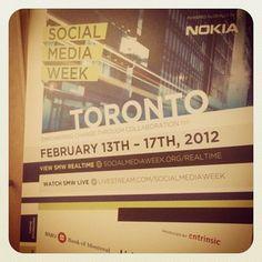 smweek#14 instagram Social Media, Instagram, Social Networks, Social Media Tips
