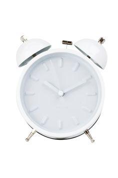 alarm clock ++ karlsson