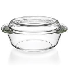 Potluck party? Your famous dish goes straight from your over to your friends! Bake it and take it with you or store the leftovers with ultimate convenience. Regularly $19.99, shop Avon Living online at http://eseagren.avonrepresentative.com