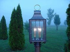33 Best Old Lamp Posts Images Old Lamps Street Lamp Lantern Post