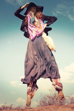 For tips on how to dress Boho visit our blog:http://boohoden.spaceNamaste