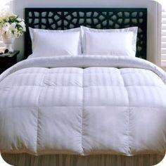 Beauty Stripe 330 TC DA Comforter