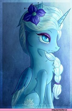 My Little Pony Elsa<---ok ok I think I was on a tangent .....I'm sick, humor me I know this is way too many mlp stuff....but who could resist?