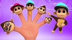 Gorilla Finger Family | Hindi Nursery Rhymes | 3D Rhymes For kids | बच्चों को कविता | #HindiSong #FarmeesIndia #Gorillafingerfamily #fingerfamilysong #nurseryrhymes #toddler #kidssongs #kindergarten #preschool #kidsvideos #3drhymes #songsforchildren #songsinhindi #babysongs #hindirhymes  https://youtu.be/oOg4hwzPSJE