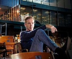 Billions Showtime, Hot Ginger Men, Damian Lewis, Tv Providers, Press Release Distribution, Keep Fighting, Second Season, Risk Management, Facial Expressions
