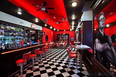 50s diner by day, dance club by night: http://en.svoboda-williams.com/lifestyle/article/1031-james-dean/