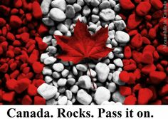 Latest best collection of Happy Canada Day 2016 wishes wallpapers with Canada day flag images .Canada day patriotic images like I love my country canada pics Happy Birthday Canada, Happy Canada Day, Canada Funny, Canada Eh, Toronto Canada, Canada Day Images, Meanwhile In Canada, Patriotic Images, I Am Canadian