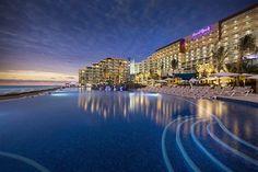 Hard Rock Hotel Cancun All Inclusive (Cancun, Mexico) | Expedia