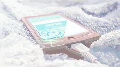 """eggpuffs: """" yukino's apartment in garden of words 言の葉の庭 """" Aesthetic Images, Aesthetic Videos, Aesthetic Anime, Gif Background, Animation Background, Katsura Kotonoha, Phone Gif, Anim Gif, Animated Gif"""