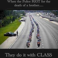 Cops have Class Police Quotes, Police Humor, Nurse Humor, Cops Humor, Military Police, Police Officer, Police Dispatcher, Police Wife Life, Police Lives Matter