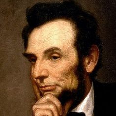 February 12, 1809 – April 15, 1865) Abraham Lincoln was an American politician and lawyer who served as the 16th President of the United States from March 1861 until his assassination in April 1865. Lincoln led the United States through its Civil War—its bloodiest war and perhaps its greatest moral, constitutional, and political crisis.[2][3] In doing so, he preserved the Union, paved the way to the abolition of slavery, strengthened the federal government, and modernized the economy