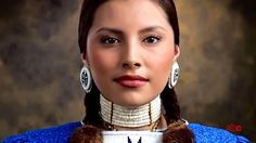 indigenous north americans, what can native american culture instruct us regarding survival as well as household worths Native American Actors, Native American Beauty, Native American Photos, Native American History, American Indians, American Symbols, Native American Cherokee, American Indian Girl, American Art