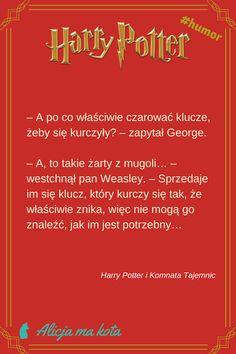 10 najzabawniejszych cytatów Freda i George'a - bliźniaków Weasley Harry Potter Humor, Harry Potter World, Jily, Wolfstar, Draco Malfoy, Memes, Funny, Books, Fantastic Beasts