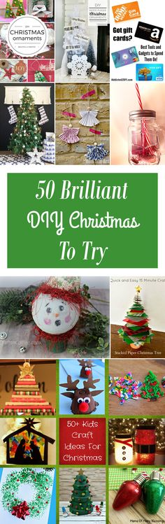 25 great diy christmas you can make in 2018 christmas ideas pinterest diy christmas and craft