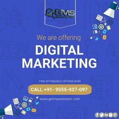 Your offline business is affected by LOCKDOWN? Take your business online today! Grow your business digitally with us. Digital Marketing Strategy, Digital Marketing Services, Marketing Strategies, Seo Consultant, Business Branding, Growing Your Business, Online Business