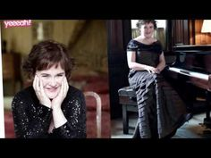 Susan Boyle - Amazing Grace [Special Edition] - YouTube