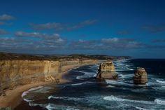 """Doğa Koleji'nin """"Genç Kaşifler"""" programı kapsamında düzenlenen seyahat ile öğrencilerimiz, Avustralya'nın eşsiz doğal güzelliklerini keşfederken farklı kültürlerle tanıştı. http://www.dogakoleji.com/haberetkinlik/avustralya-yeniden-kesfedildi"""
