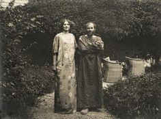 Le business Klimt