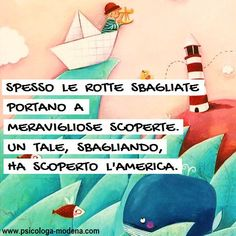 Words Quotes, Love Quotes, Funny Quotes, Snoopy Pictures, Italian Phrases, Feelings Words, Motivational Phrases, Positive Outlook, Travel Quotes