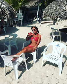20 Best Marina Berry images | Marina, Berries, Instagram posts