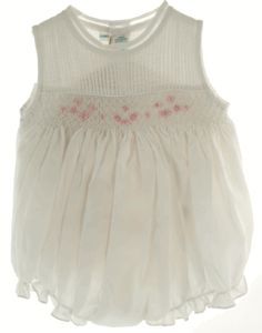 133f67bae 72 Best Feltman Bros Baby Clothes images
